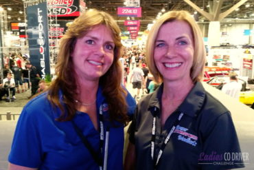 2016-Ladies-Co-Driver-Challenge-SEMA-30