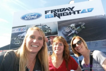 2016-Ladies-Co-Driver-Challenge-SEMA-5