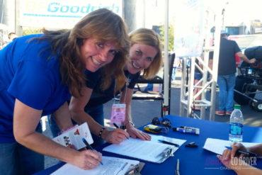 2016-Ladies-Co-Driver-Challenge-SEMA-9
