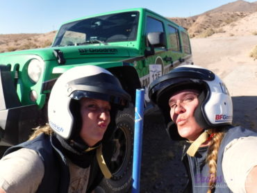 Rebelle-Rally_Ladies_Co-Driver_Challenge-WebMark-145
