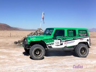 Rebelle-Rally_Ladies_Co-Driver_Challenge-WebMark-205