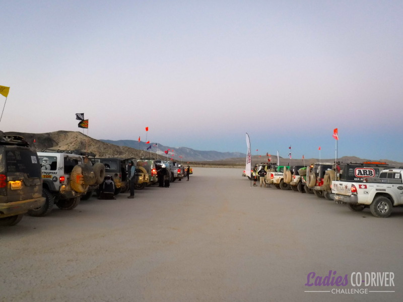 Rebelle-Rally_Ladies_Co-Driver_Challenge-WebMark-231