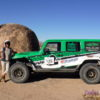 rebelle-rally_ladies_co-driver_challenge-webmark-251