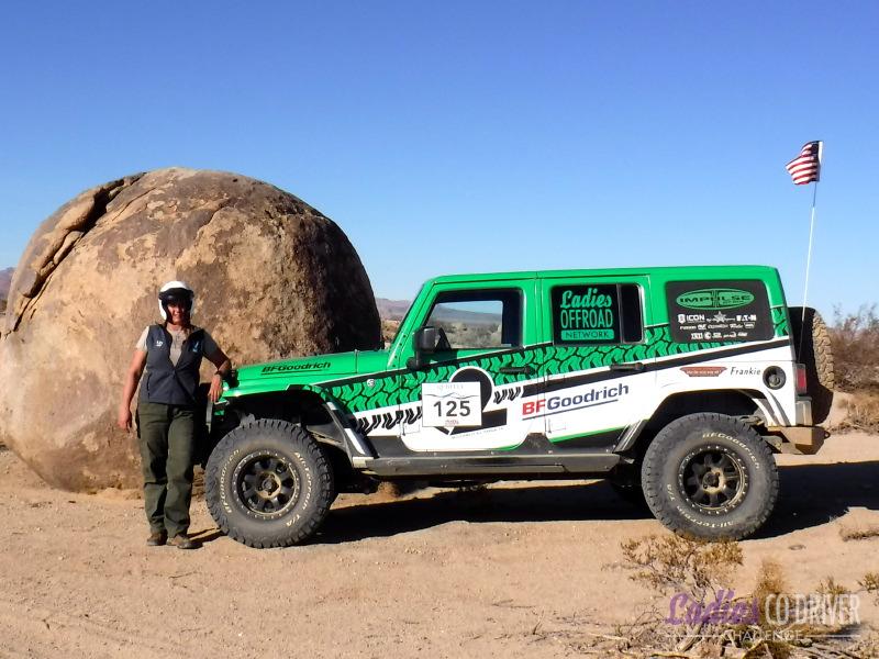 Rebelle-Rally_Ladies_Co-Driver_Challenge-WebMark-156