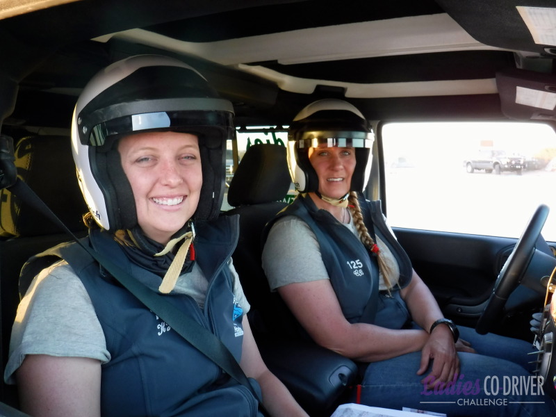 Rebelle-Rally_Ladies_Co-Driver_Challenge-WebMark-156