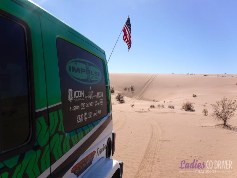 Rebelle-Rally_Ladies_Co-Driver_Challenge-WebMark-301