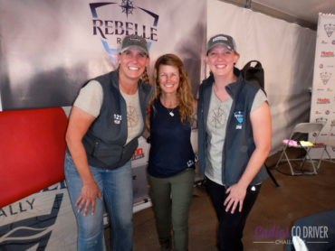 Rebelle-Rally_Ladies_Co-Driver_Challenge-WebMark-301