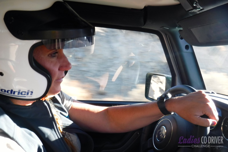 Rebelle-Rally_Ladies_Co-Driver_Challenge-WebMark-2