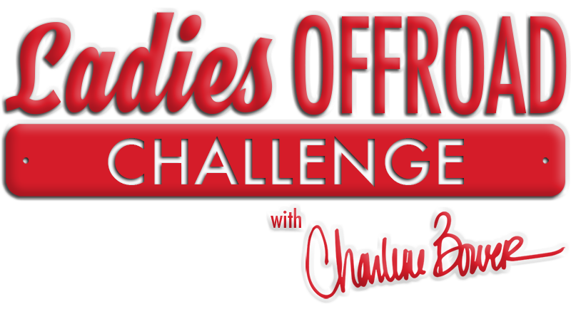 Ladies Offroad Challenge
