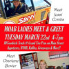 Moab-Ladies-Night-Promo-Low