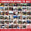 LOC-congratulations