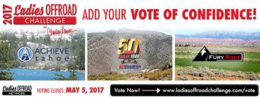 LON-FB-Header-2017-LOC-Vote