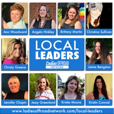 LON-Promo-Local-Leaders-Group-1