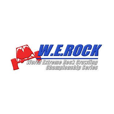 W.E. Rock