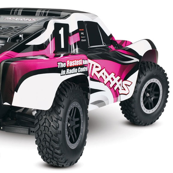 Top 3 Cool Offroad RC Cars for Beginners