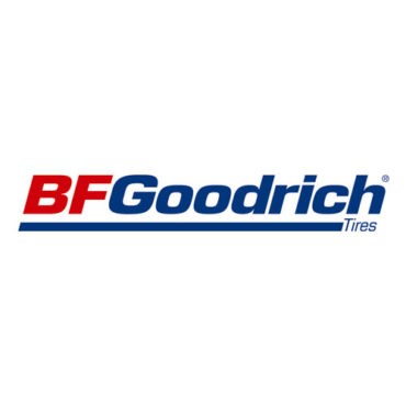 BFGoodrich® Tires Debuts as Title Sponsor of the SCORE Baja 1000