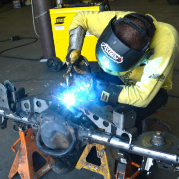 LetzRoll-ESAB-Axles-LON-Content-Feat