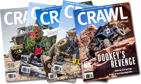 CRAWL-Magazine-Giveaway