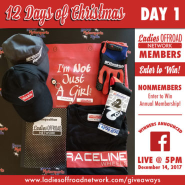 LON-Giveaway-Dec17-Day-1-Web