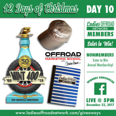 LON-Giveaway-Dec17-Day-10-Web