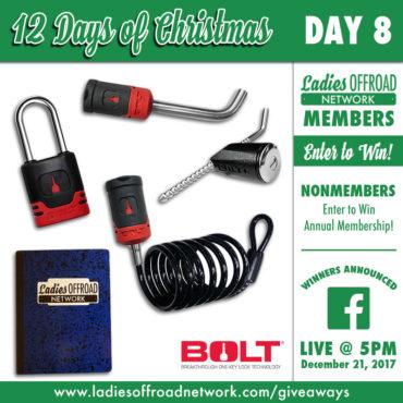 LON-Giveaway-Dec17-Day-8-Web