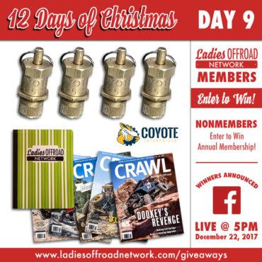 LON-Giveaway-Dec17-Day-9-Web