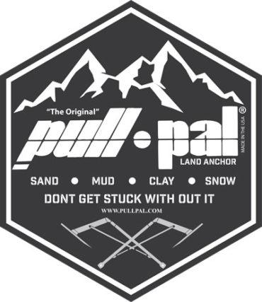 Pull-Pal-Logo