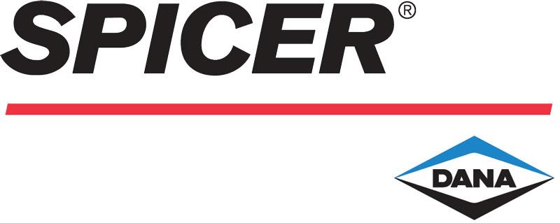 Spicer-Dana-Aftermarket