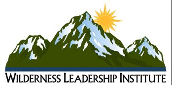 Wilderness Leadership Institute