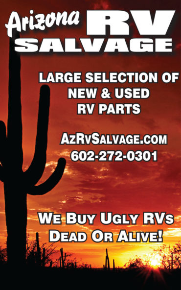 AZ-RV-Salvage