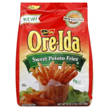 LON-Daily-Dirt-Chili Fries