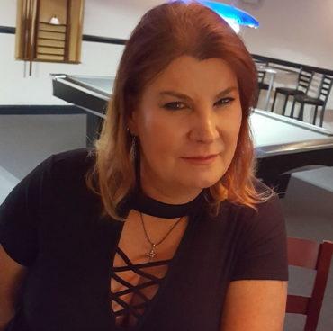 Eirin Auld-Ladies Offroad Network Member