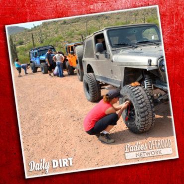 LON-Daily-Dirt-Air Down