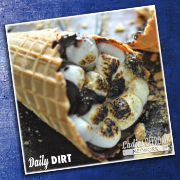 LON-Daily-Dirt-Food-Smores
