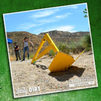 LON-Daily-Dirt-Pull Pall