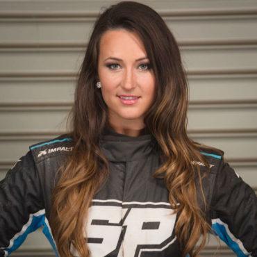 Sara-Price