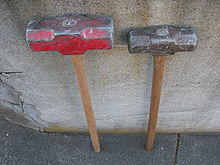 LON-Daily-Dirt-Image-Hammer