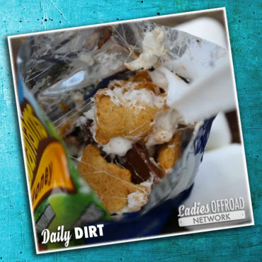 LON-Daily-Dirt-Smore in a Bag