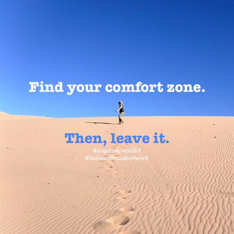 LON-Inspirational-Dirt-Comfort-Zone