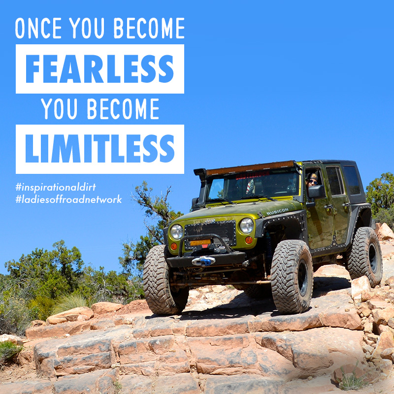 LON-Inspirational-Dirt-Fearless