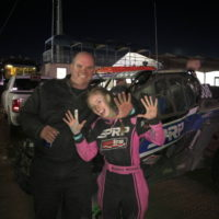 Maddie-Ladies Offroad Network Stories-KOH