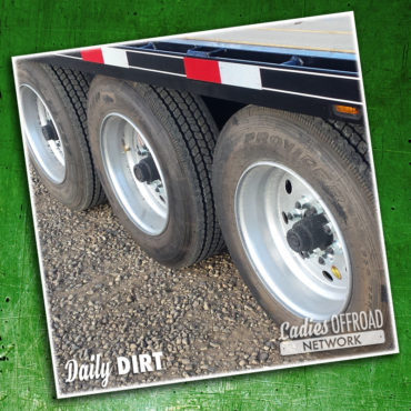 LON-Daily-Dirt-TrailerTire