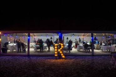 TORQ-Locker-2017-Rebelle-Rally