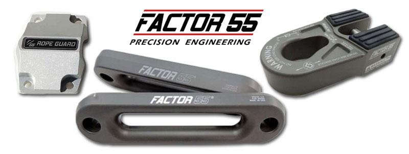 Factor-55-Giveaway