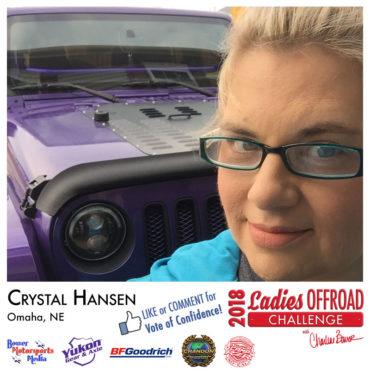 LOC-2018-Entry-Crystal-Hansen