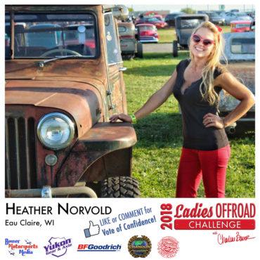 LOC-2018-Entry-Heather-Norvold