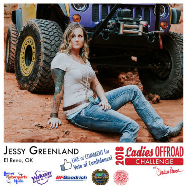 LOC-2018-Entry-Jessy-Greenland