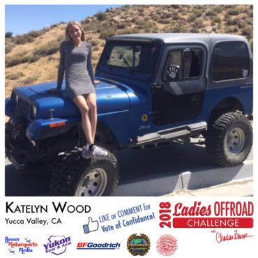 LOC-2018-Entry-Katelyn-Wood