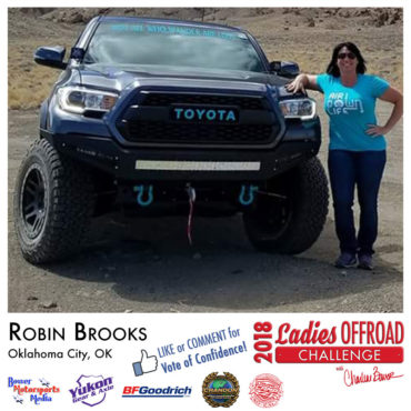 LOC-2018-Entry-Robin-Brooks