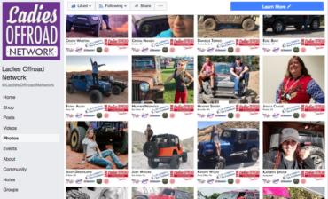 VOC Facebook